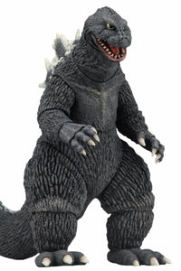 PRE-ORDER Godzilla (King Kong vs. Godzilla 1962 Movie)