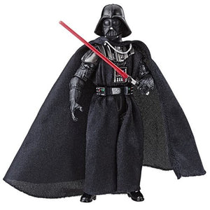 SW Darth Vader Vintage Collection Action Figure