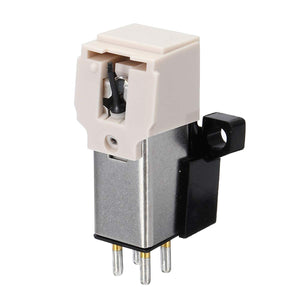 Audio Technica 3600L Cartridge (Replacement for TRNTBL)