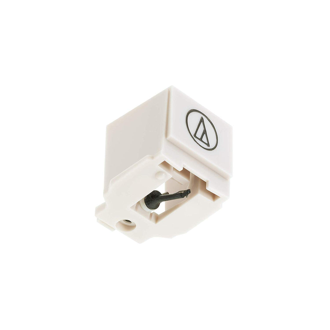 Audio Technica 3600L Phono Stylus (Replacement for TRNTBL)
