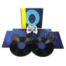 Awaken, My Love (VR Box Set 2x LP)