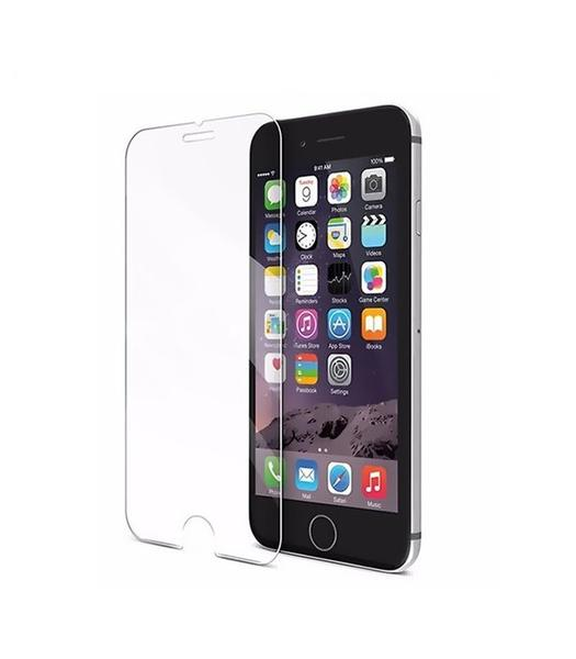 Tempered Glass 0.26 mm - iPhone 6/6S
