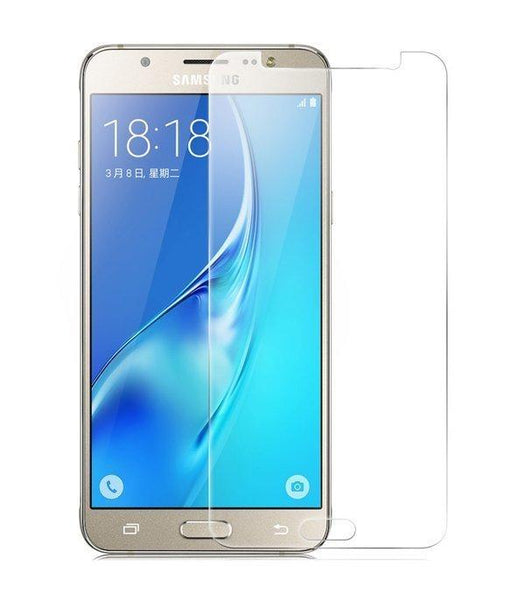0.26 mm Tempered Glass for Galaxy J5 (2017)