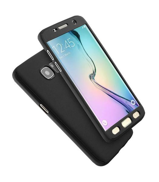 360 Case for Galaxy A7 (2017)
