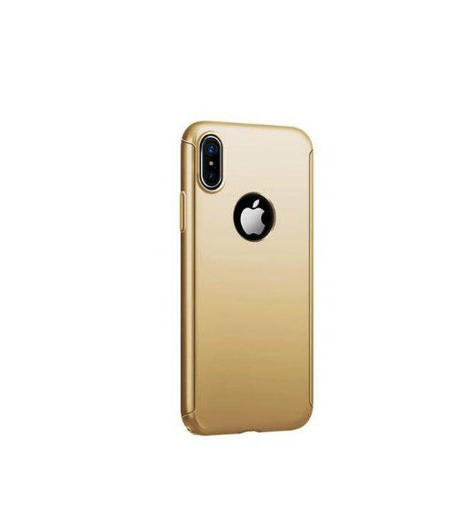 Joyroom 360 Case for iPhone X