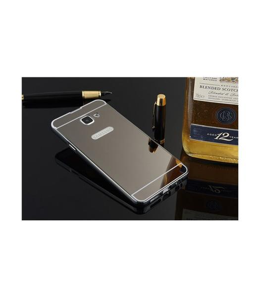 Aluminium Mirror Case for Galaxy A5 (2017)