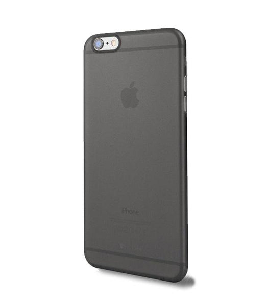 Ultrathin Matte Case for iPhone 6Plus/6SPlus