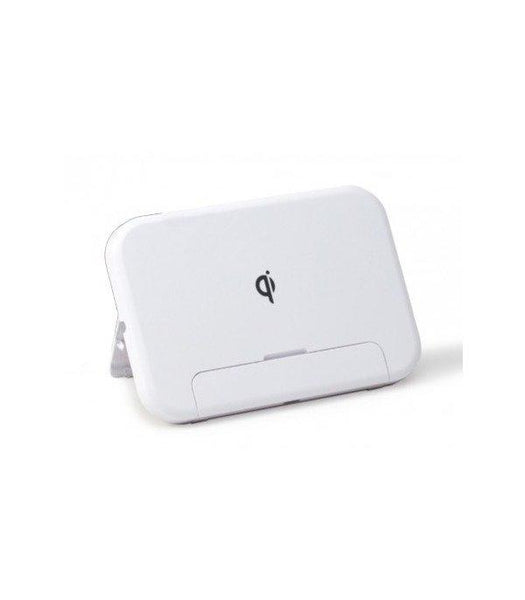 Universal Wireless Qi Freedy Hybrid Charger