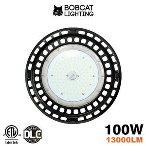 Bobcat Lighting 150W UFO High Bay Mount Bracket