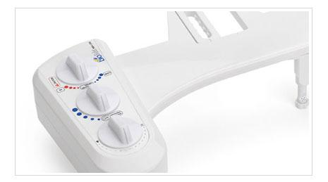 ENVIE BB-200 Bidet Attachment
