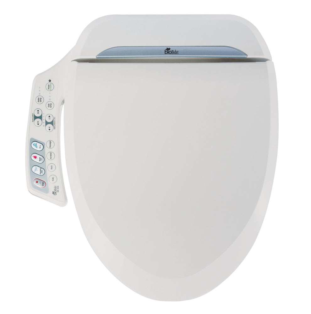 (OPEN BOX) BB-600 Ultimate Bidet