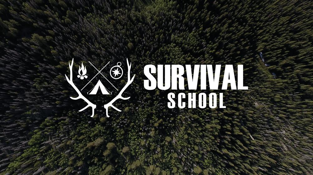 Endure Survival School - Outdoor Survival Education Online