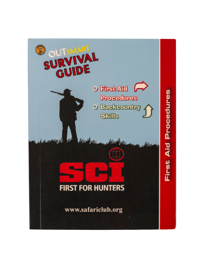 Outsmart Survival Guide
