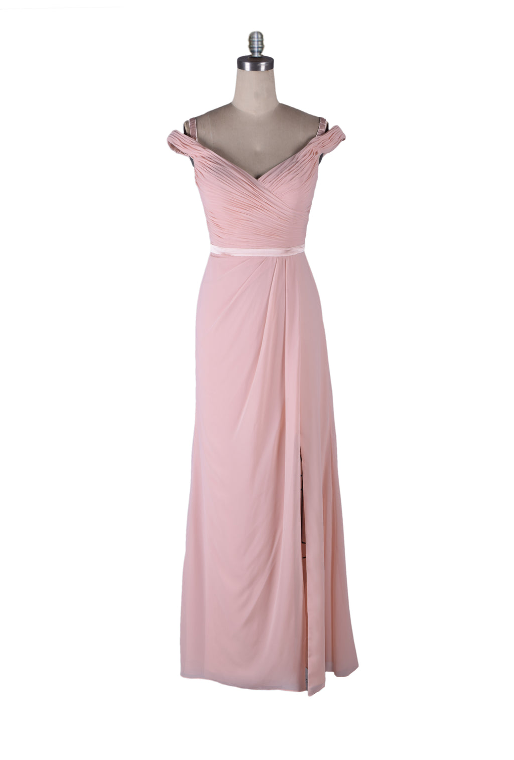 Bridesmaid dresses peony emporium sonia available in 2 colours ombrellifo Choice Image