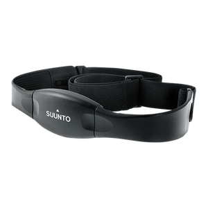 SUUNTO BASIC HR BELT