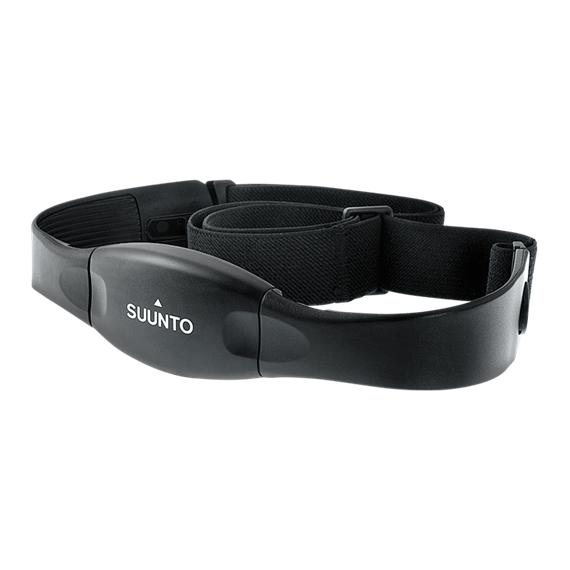 SUUNTO M1/M2/VECTOR HR BELT