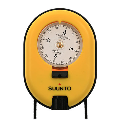 SUUNTO KB-20 GLOBAL COMPASS