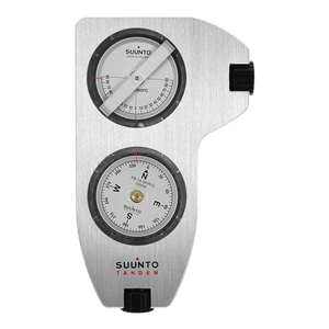SUUNTO TANDEM 360PC/360R DG CLINO/COMPASS