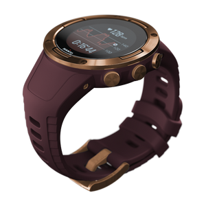 SUUNTO 5 BURGUNDY COPPER