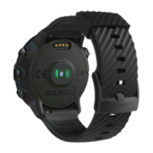 SUUNTO 7 ALL BLACK