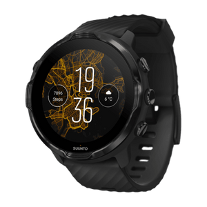Suunto 7 All Black 49