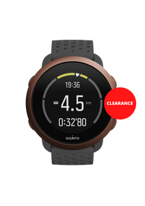 Suunto 3 Slate Grey Copper 49