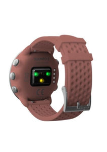 Suunto 3 Granite Red 49