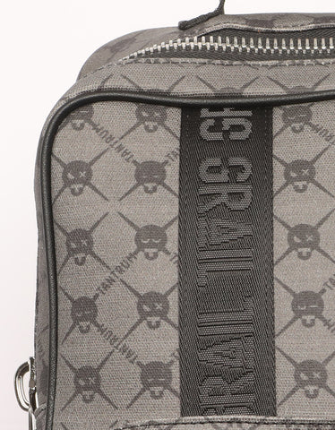 GRAIL X TANTRUM Crossbody Backpack