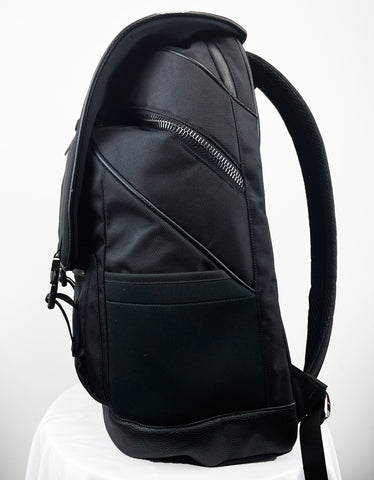 GRAIL BHM Commuter Backpack