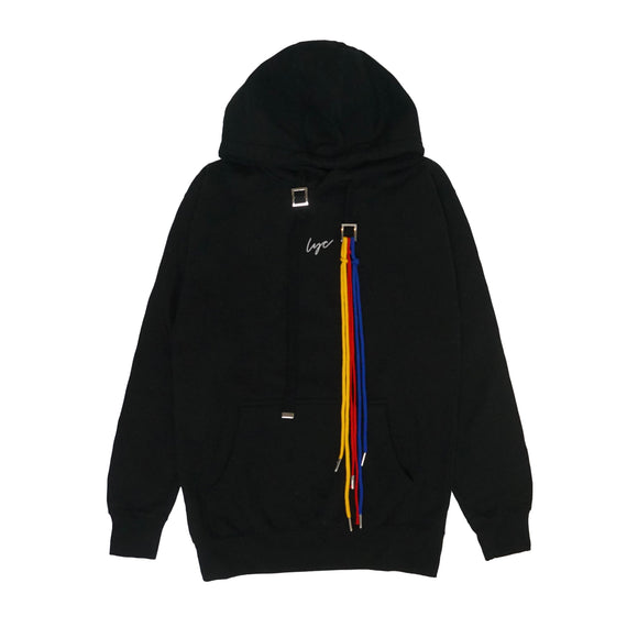 ASHER HOODIE