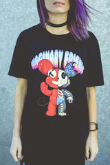 deadmau5 - Imaginary Friends Tee