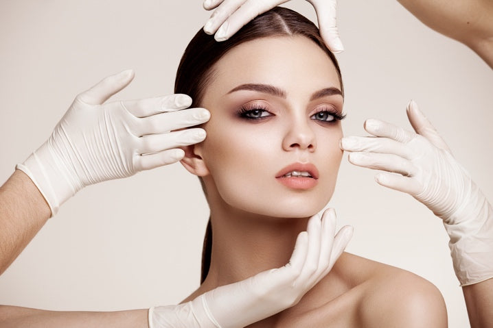 Top Tips to Consider Before Undergoing Cosmetic Procedures