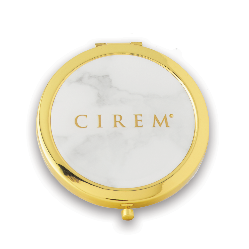 Cirem Compact. Use the code 2PLUSCOMPACT at checkout.