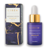 Mending Moon Moonglow Face Oil <br><i>MSRP $162.50</i>