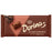 Dorina-Baking-Chocolate-Bar----Dark-12114A