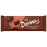 Dorina-Baking-Chocolate-Bar---Dark-12115B