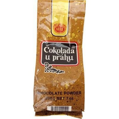 Chocolate-Powder-12116