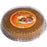 Round-Soft-Cake-Layers-12154