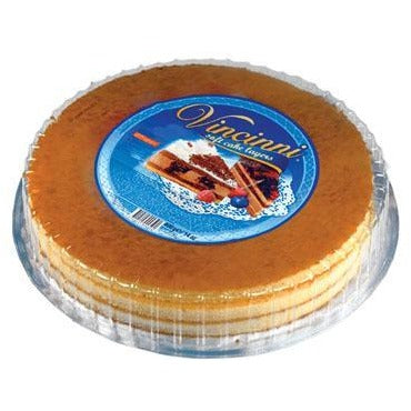 Round-Soft-Cake-Layers-12155