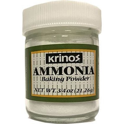 Baking-Powder-12164