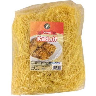 Saraj-Bosanski-Kadaif-(Dry-Shredded-Dough)-12183