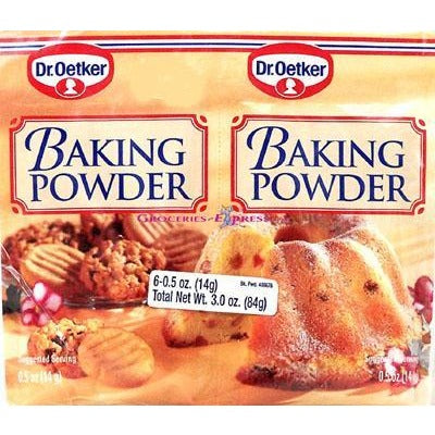 Baking-Powder-12235