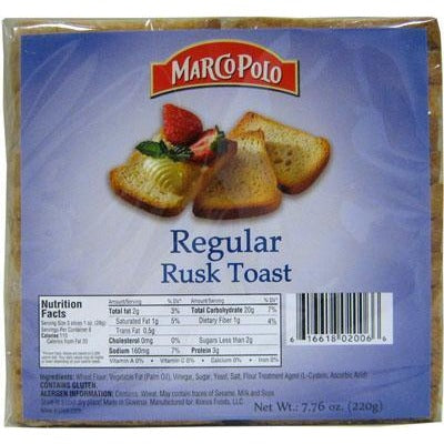 Regular-Toast-Golden-12310