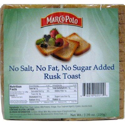 No-Salt,-No-Fat,-No-Sugar-Golden-Toast-12314