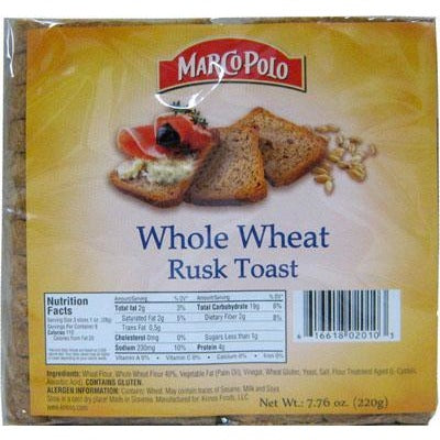 Whole-Wheat-Toast-12316