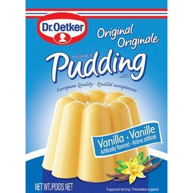 Vanilla-Pudding-14160