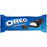 Milka Oreo Fresh Milk Snack
