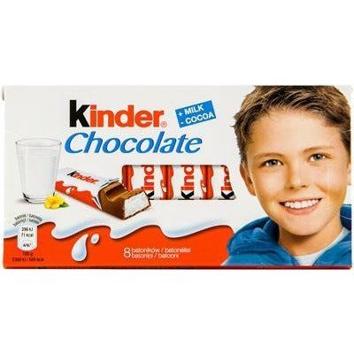 Kinder-Chocolate-Bars-21101