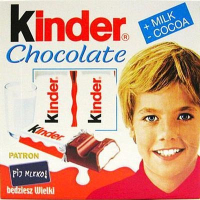 Kinder-Chocolate-Bars-21102