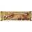Dorina-Napolitanke-Chocolate-Bar-21119